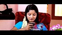 tai phim sex -xem phim sex Thirumathi Suja Yen Kaadhali HD  Movie (userbb....