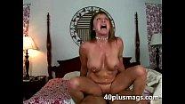 mother divorced Nasty