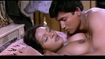 Indian mallu Aunty masala Softcore compilation ...