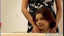 Мама страпоном трахнула сына порно видео онлайн