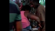 streets kiambu on publicly in fucking Couple