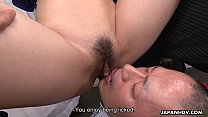 tai phim sex -xem phim sex Maria Ozawa getting toy fucked by the fellas