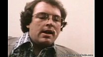 Horny Classic Porn Film From The Seventies thumbnail
