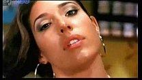 scenes sex mandrake - itie Gisele