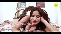 Indian Desi Bhabhi on Cam Showing Boobs
