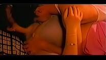 mallu sajna pulpy malluchick softcore, 3nude mallu chick boobsenlosds xxx india Video Screenshot Preview