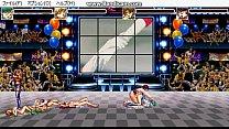 tai phim sex -xem phim sex sailor moon hentai game