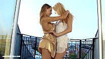 Licking Beauties by Sapphic Erotica - sensual l...