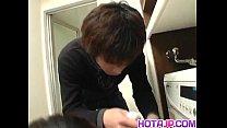 tai phim sex -xem phim sex Tomoe Hinatsu well penetrated