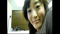XiaoYu Secret II