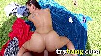 trybang.com sex and blowjob hd porn pov starr Rachel