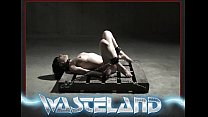 Wasteland Bondage Sex Movie - Mistress Panties ...