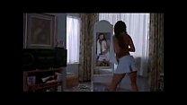 Порно фильмы молодой самец