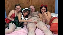 housewife swinger sexparty