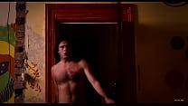 Chloe Sevigny - Mr. Nice (2010)
