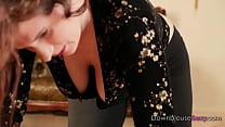 Brianna Davies - Hubba Scrubber - Short Trailer