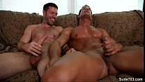 A.C. and T.J.   Redtube Free Gay Porn Videos, M...