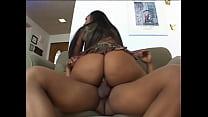 Lexi Big Ass Hardcore