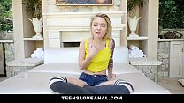 teensloveanal   anal princess dakota skye fucked by huge cock