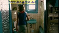 Michelle Williams Taking Showers..  goo.gl/w55LQ3 thumbnail