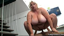cunt fat her loves photographer Horny