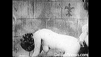 1920s porn antique - day Bastille