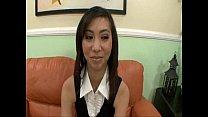 Rosemary Radena - Asian Nymph