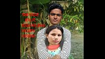 madaripur vd sex bangla mousumi