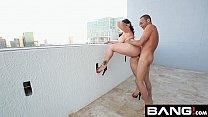fun for fucking latinas ass big Sexy