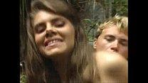 Beauties in Paradise valy verde 1993