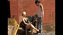 Лесби секс мать и дочь русское порно лесби