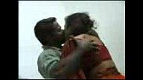 Tamil bhabhi hard fuck porn videos