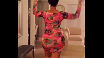 deelishis compilation video   18 or older to view