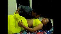 seducing a indian bhabi, 3gp odia catunu Video Screenshot Preview