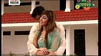 -.flv shokh niloy sex bangladesh mousumi