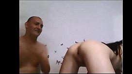 Волосатые толстые очко смотреть порно