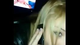 Секс с подругой дома смотреть порно