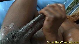 Секс со зрелыми женщинами сверху смотреть порно
