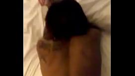 Ебля с ахуенной задницей смотреть порно