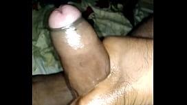 Вылижи спермы с пизденки смотреть порно