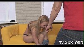 Ебля с училками в юбке смотреть порно