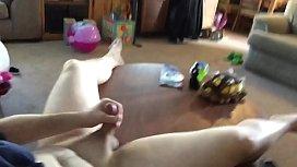 Девушки раздевают спящего смотреть порно онлайн