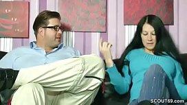 Лесбиянки сосут друг у друга клитор смотреть порно