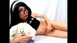 Частное русских зрелых баб смотреть порно