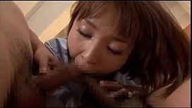 椎名ひかる動画