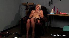 Очень волосатые женские жопы смотреть порно