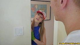 Ебля с матом взрослых теток смотреть порно