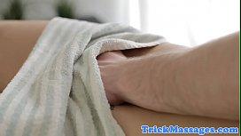 Подглядывание за сисястыми тетками смотреть порно