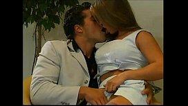 Муж трахает жену русское реальное смотреть порно