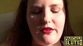 Отдал жену в секс рабство смотреть порно